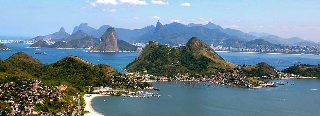 Rio de Janeiro Insider -